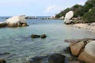 wisata pantai selatan situs resmi info tempat wisata 7 tempat wisata di jakarta selatan selain mall autos post