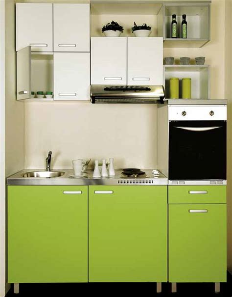Small Kitchen Space Saving Ideas Space Saving Tips For Small Kitchens Interior