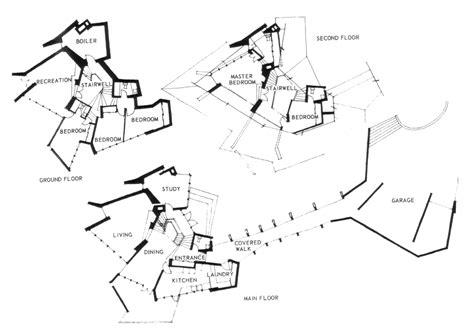 Jewish Museum Berlin Floor Plan Pin Burj Khalifa Basement Parking Jpg On Pinterest