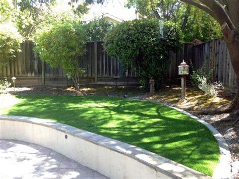 Backyard Designs Ontario Ca by Synthetic Grass Oxnard Shores California City Landscape
