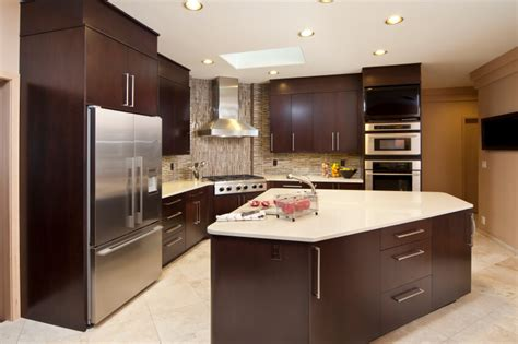kitchen triangle design with island 45 upscale small kitchen islands in small kitchens