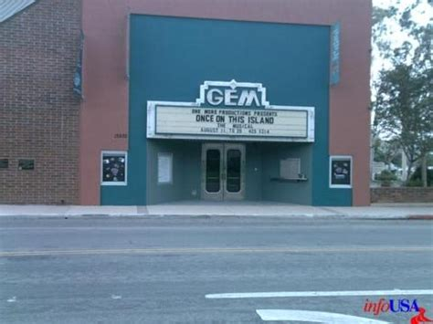 Theaters In Garden Grove by 1000 Images About Oc History On Gardens