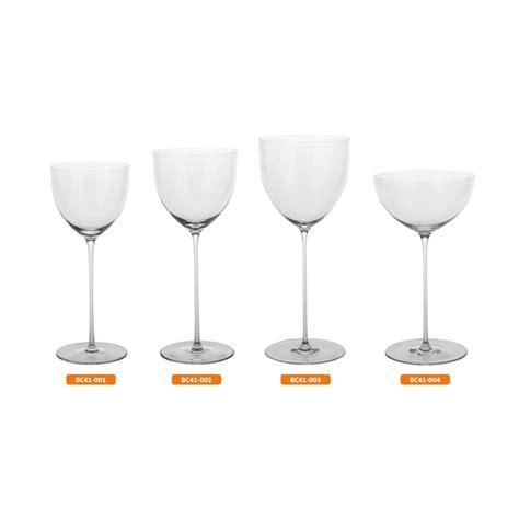noleggio bicchieri noleggio bicchieri bicchieri serie dimension