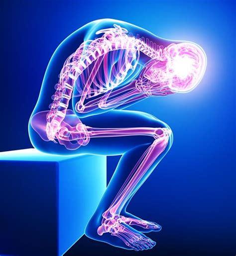 alimentazione per fibromialgia fibromialgia sintomi come riconoscerla e quali le cause