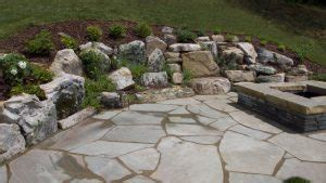 Landscape Rock Kingsport Tn Hardscaping Kingsport Tn Englewood Lawn Landscapes