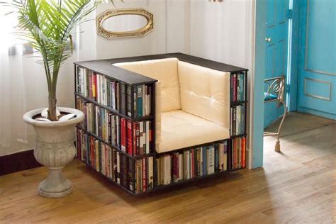 beautiful bookcases  creative book storage ideas