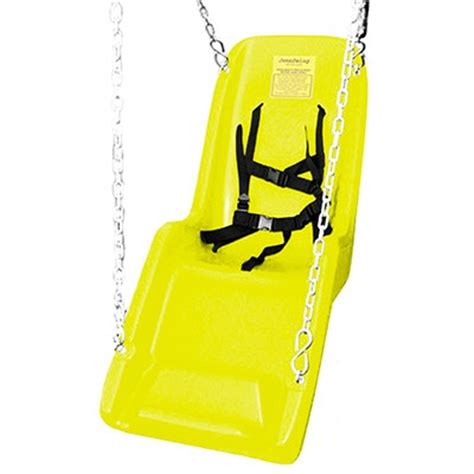 banana swing jennswing swing seat especial needs