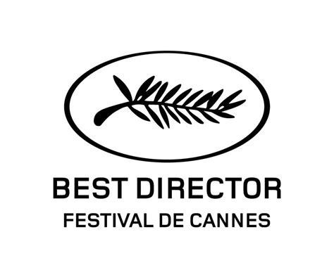 best directors line up mk2