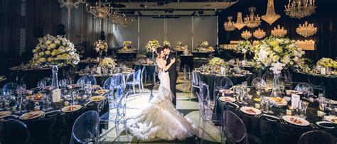 Wedding Photography Sydney by Sydney Wedding Photography Wedding Photographer