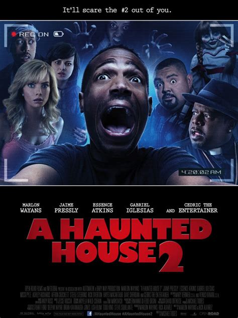 a haunted house full movie haunted house 2 full movie movie4k bevisong