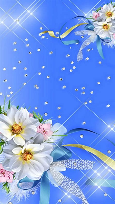 wallpaperscraft com all downloads mobile 720x1280 78 best images about clipart variety on pinterest clip