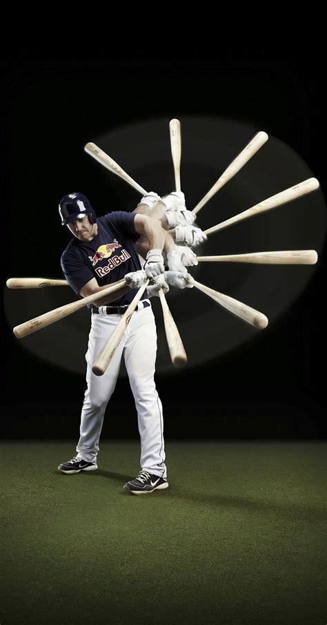 swing batter up swing batter down swing batter batter redbull el deporte pinterest