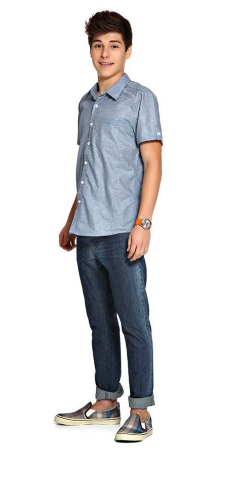 teenage boy fashion on pinterest m2a jeans spring summer 2014 teen boy lookbook