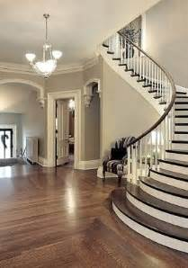 beautiful staircases 25 best ideas about curved staircase on grand