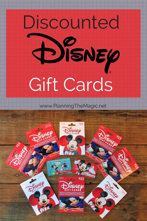 Craft Warehouse Gift Card Balance - best 25 gift cards ideas on pinterest cash in gift cards gift card cards and gift