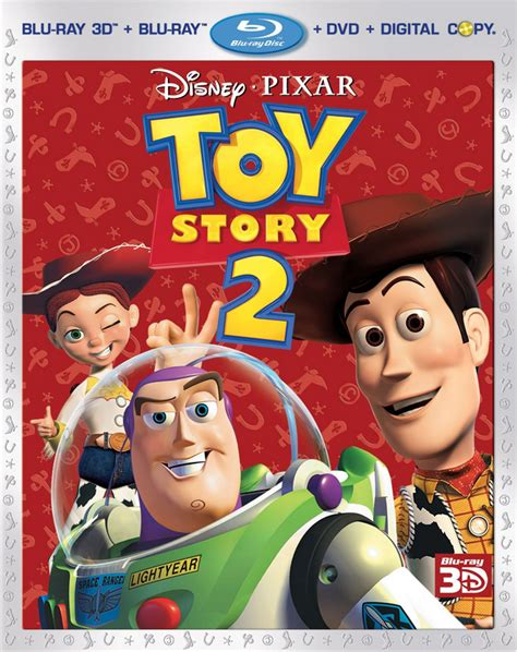 tiny little titties 2 dvd at cd universe toy story 2 home video pixar wiki fandom powered by wikia