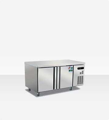 counter chiller tz 200 toko kitchen toko kitchen