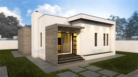 wooden cube house plans economical homes of all sizes