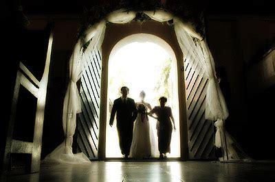 wedding doli functionsindian doli wedding functiongreat