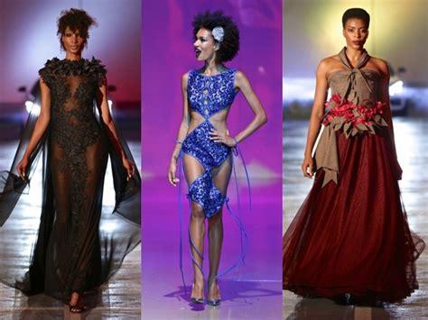 the nigeria fashion police 2016 the nigeria fashion police 2016 celebrity style fashion