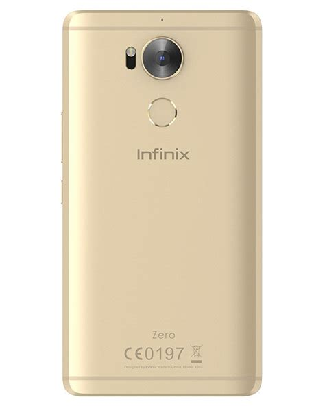 Infinix S Pro Gold 3gb New infinix zero 4 plus x602 32gb 4gb ram gold mcsteve
