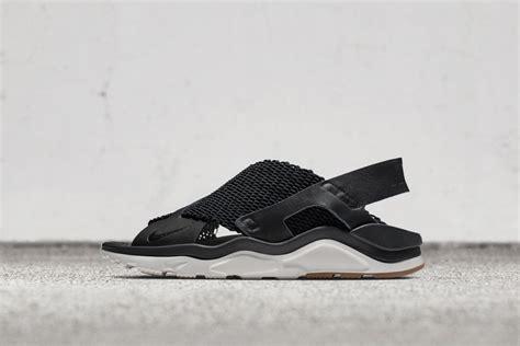 Nike Huarache all summer 17 the nike air huarache huarache ultra