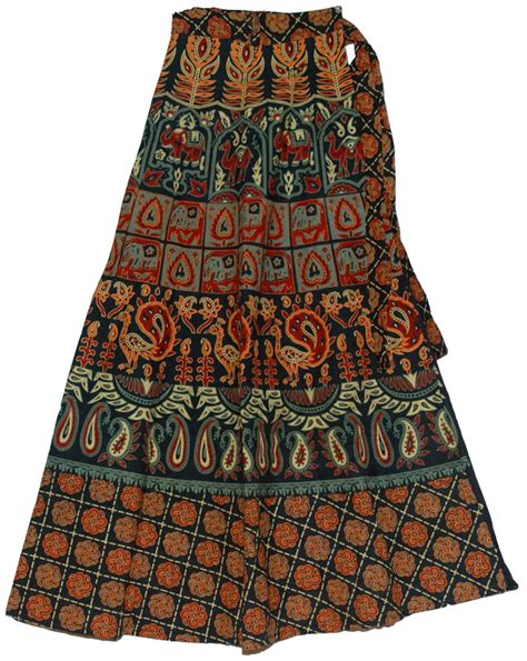 pattern wrap skirt pattern wrap skirt 171 browse patterns
