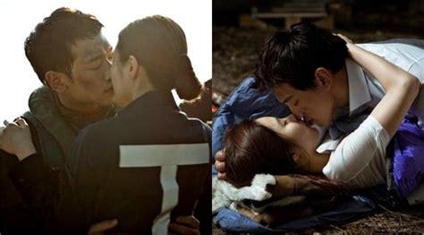 adegan hot di film jaka sembung foto ciuman rain dan shin se kyung yang dihapus beredar