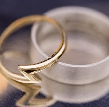 Wedding Ring Design by Custom Wedding Rings Design Your Own Wedding Bands