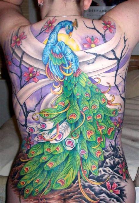tattoo temporary london tattoo designs uk temporary tattoos uk london tattoo