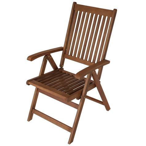 klapstoel hout metaal tuin klapstoel tuin houten duurzaam volwassen dek klapstoel