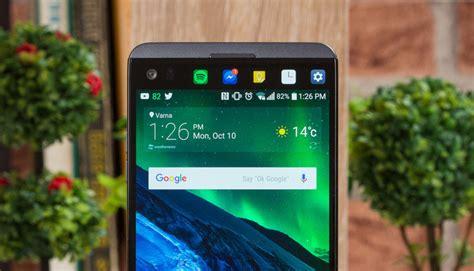 Iphone 7 Glanz Polieren by Lg G6 Ger 252 Cht Rezension Design Spezifikationen