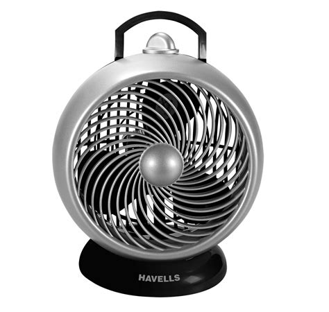 for fans by havells i cool personal personal fan online havells india