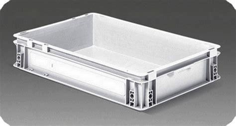 cassette plastica per alimenti prezzi cassette e vaschette plastica alimentare