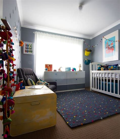 Baby Boy Bedroom by 2426 Best Images About Boy Baby Rooms On