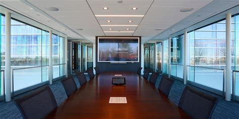 Simple Room Planner 1800 tysons meeting space at tysons corner dc metro
