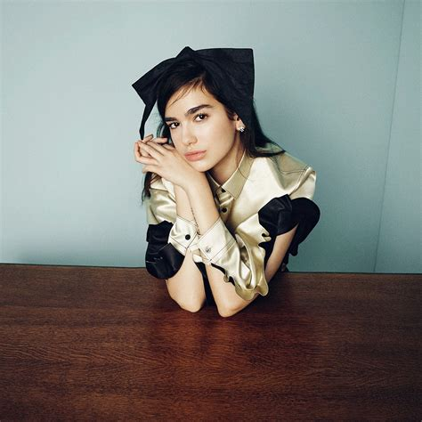 dua lipa asal indonesia dua lipa download lengkap