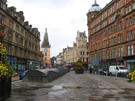 Search United Kingdom Glasgow Travel Photo Brodyaga Image Gallery United Kingdom Scotland