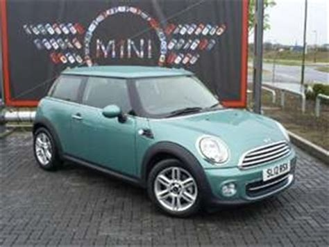 Mini C Cooper D Must Have Zd 31 by 1000 Images About Mini Coopers On Pinterest Mini Cooper