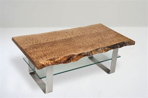 coffee table custom 100 coffee table custom custom macassar oversized
