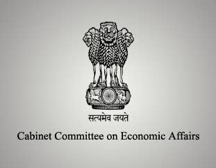 Cabinet Committees India by Ccea Approve To Revive 50 Airports In 3 Years
