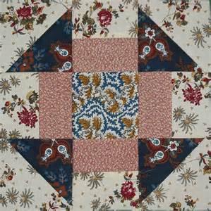 tazzie quilts more civil war quilt blocks