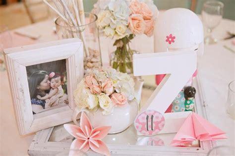 Jual Baby Set Motif Hello Cake And Tea kara s ideas kokeshi doll planning ideas