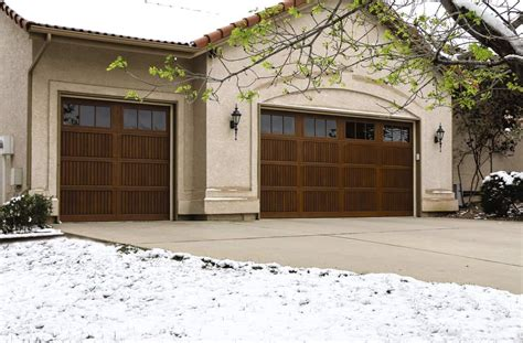 Overhead Door Quincy Il Overhead Door Quincy Il Floors Doors Interior Design