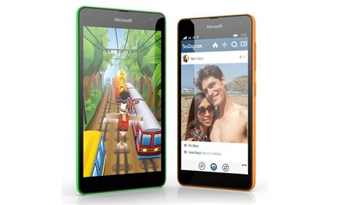download themes for windows phone lumia 535 download whatsapp whatsapp plus for nokia x nokia x2
