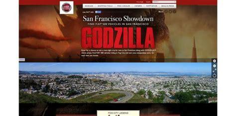 San Francisco Sweepstakes - san francisco showdown sweepstakes