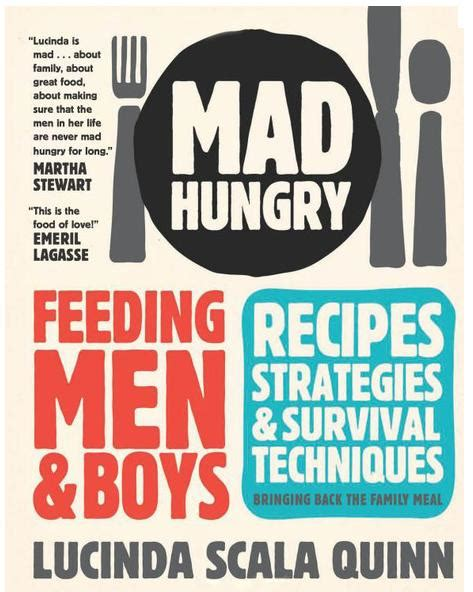 Pdf Mad Hungry Family Essential Recipes by Yet Another Up Of Gendered Items Sociological Images
