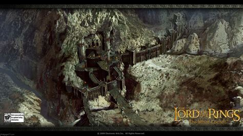 hd wallpapers 1920x1080 lord of the rings lord of the rings backgrounds wallpaper cave