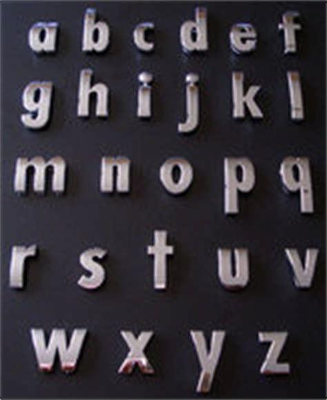 Klebebuchstaben 12mm by 56mm Chrom Beschriftung Autobuchstaben Klebebuchstaben 3d