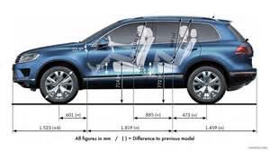 volkswagen tiguan interior dimensions brokeasshome